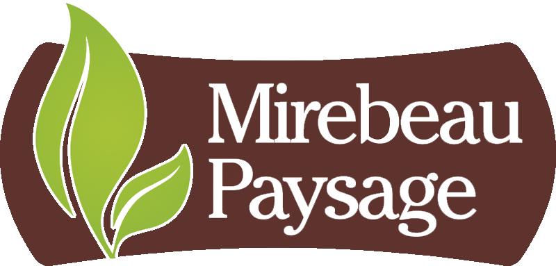 Logo de l'entreprise Mirebeau Paysage